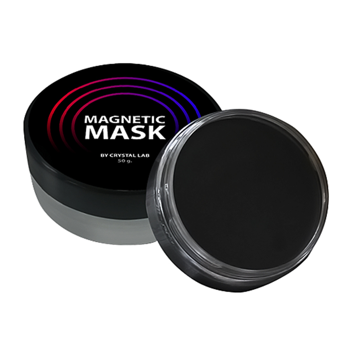 Magnetic Mask купить в Калининграде