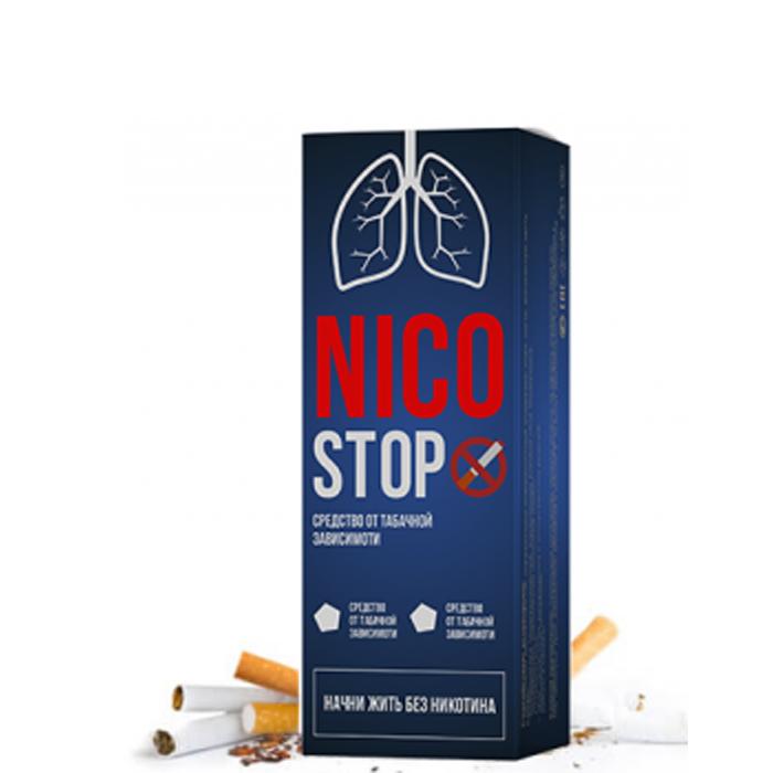 Купить в пензе табак для сигарет купить электронную сигарету iqos в интернет магазине недорого
